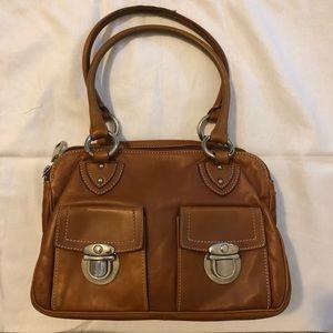 Marc Jacobs Blake Handbag
